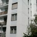 2005.10.11 Börzsöny utca