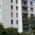 Budapest IX.kerület Börzsöny u. 17. Exterieur 2005