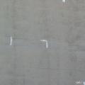 Kőrösi Csoma u. 1-27. X-ker. Exterieur - festés előtt