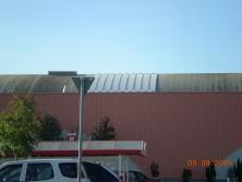 Auchan (4)