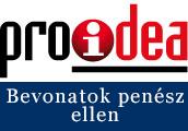 Proidea - Thermoshield bevonatok penész ellen