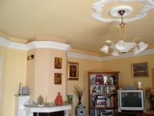 Penészmentesítés, energiamegtakarítás, penészmentes lakás, hőhíd