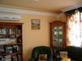 hőszigetelő festék, energiamegtakarítás, fekete penész, penész eltávolításaa falról